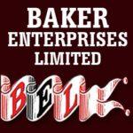 Baker Enterprises