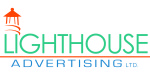 Lighthouse Advertising Ltd